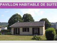 Maison à vendre F6 à Saint-Mihiel - Réf. 4923939
