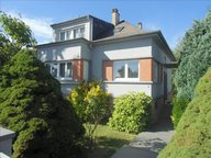 Maison à vendre F6 à Hettange-Grande - Réf. 4796963