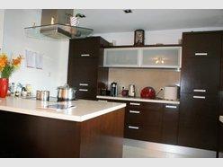 Appartement à vendre 3 Chambres à Echternach - Réf. 3482659