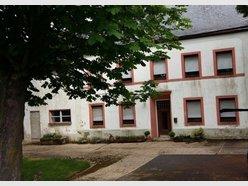 Bauernhaus zum Kauf 6 Zimmer in Palzem - Ref. 4720205