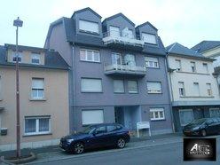 Appartement à vendre 2 Chambres à Pétange - Réf. 4925731