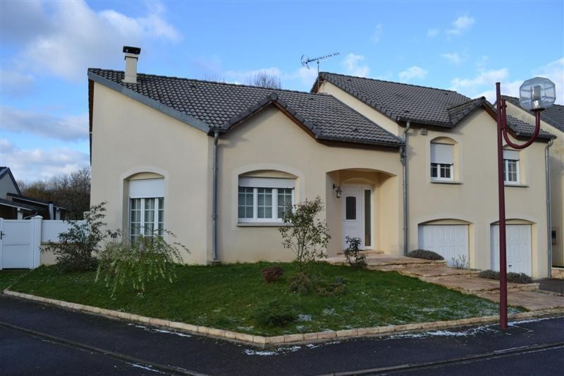 ls immobilier