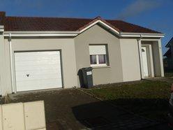 Maison à louer F4 à Briey - Réf. 4807203