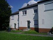 Haus zur Miete 4 Zimmer in Herforst - Ref. 1989155