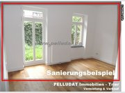Wohnung zum Kauf 3 Zimmer in Trier - Ref. 4504099