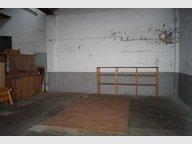 Halle zur Miete in Trier - Ref. 4262691