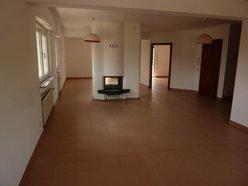 Appartement à vendre 6 Chambres à Kirchberg - Réf. 3115811