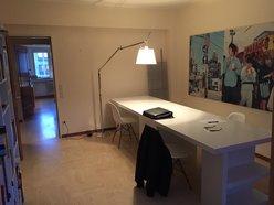 Bureau à louer à Luxembourg-Centre ville - Réf. 4480291