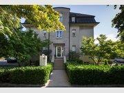 Wohnung zur Miete in Esch-sur-Alzette - Ref. 4758819
