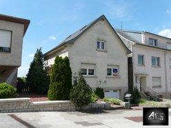 Maison individuelle à vendre à Soleuvre - Réf. 4640291