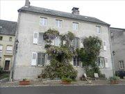 Maison à vendre F11 à Cattenom - Réf. 4521507