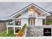 Haus zum Kauf 5 Zimmer in Boulaide - Ref. 4939555