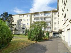 Appartement à vendre 3 Chambres à Strassen - Réf. 4779811
