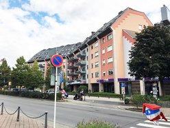 Duplex à vendre 2 Chambres à Schifflange - Réf. 4726835