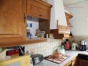 Maison à vendre F9 à Wissembourg - Réf. 3641395