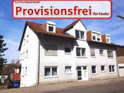 Wohnung zum Kauf 2 Zimmer in Saarbrücken - Ref. 4854067