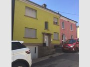 Maison à vendre 5 Chambres à Rumelange - Réf. 4268339