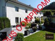 Maison à vendre 3 Chambres à Bavigne - Réf. 4018483