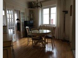 Appartement à vendre F5 à Mondelange - Réf. 4436275