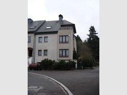 Maison à louer 6 Chambres à Luxembourg-Limpertsberg - Réf. 4629043