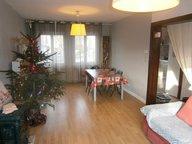 Maison à vendre F5 à Dombasle-sur-Meurthe - Réf. 4190771