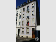 Immeuble de rapport à vendre F10 à Mulhouse - Réf. 4502323