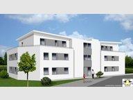 Büro zum Kauf 3 Zimmer in Schweich - Ref. 3994675