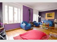 Maison à vendre F8 à Nancy - Réf. 4724275