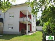 Wohnung zum Kauf 1 Zimmer in Perl - Ref. 2710067