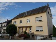 Maison jumelée à vendre 5 Chambres à Lamadelaine - Réf. 4835891