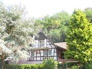Maison à vendre F5 à Wissembourg - Réf. 4315699