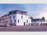 Wohnung zum Kauf 6 Zimmer in Ettelbruck - Ref. 4431155