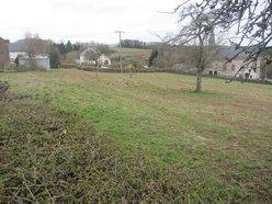 Terrain à vendre à Kaundorf - Réf. 3632691