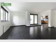 Wohnung zur Miete 2 Zimmer in Luxembourg-Belair - Ref. 4554291