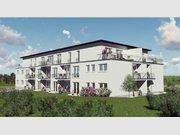 Wohnung zum Kauf 3 Zimmer in Dillingen - Ref. 4607795