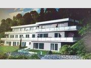 Wohnung zum Kauf 5 Zimmer in Merzig-Brotdorf - Ref. 4473155