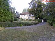 Villa zum Kauf 13 Zimmer in Saarbrücken - Ref. 4911939