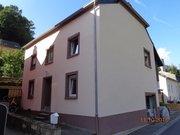 Maison à vendre 3 Chambres à Hesperange - Réf. 4822083