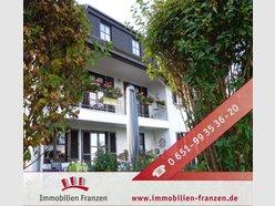 Renditeobjekt / Mehrfamilienhaus zum Kauf 10 Zimmer in Trier - Ref. 4920643