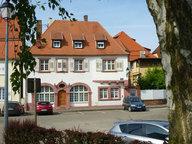 Maison à vendre F7 à Wissembourg - Réf. 3831107