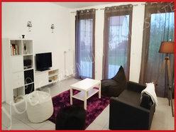 Apartment for rent 2 bedrooms in Godbrange - Ref. 3798595