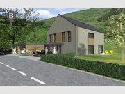 Neubaugebiet zum Kauf in Vianden - Ref. 3073859