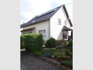 Haus zum Kauf 8 Zimmer in Mettlach - Ref. 4499779