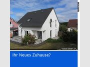 House for rent 5 rooms in Kastel-Staadt - Ref. 4835651