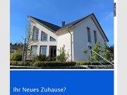 Haus zum Kauf 5 Zimmer in Konz - Ref. 4513603
