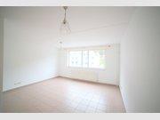 Appartement à louer 3 Chambres à Luxembourg - Réf. 4198483