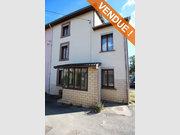 Maison à vendre F5 à Villerupt - Réf. 4460627