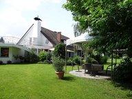 Haus zum Kauf 8 Zimmer in Beckingen - Ref. 4685907