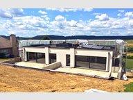 Einseitig angebautes Einfamilienhaus zum Kauf 3 Zimmer in Junglinster - Ref. 3586149