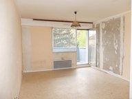 Appartement à vendre F2 à Illzach - Réf. 4470099